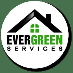 Evergreen Plumbing Services
